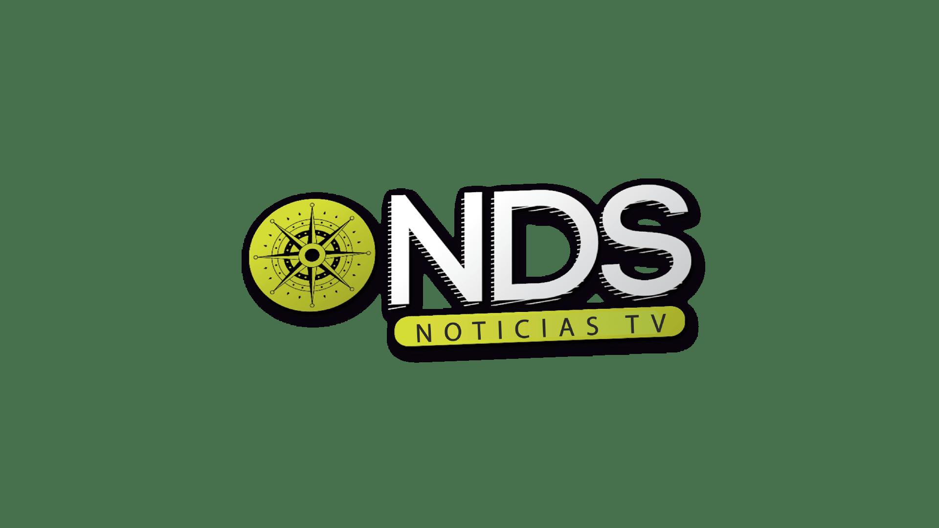 NDS Noticias